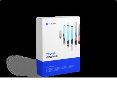 Software_box 2 (2) copy